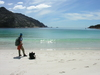 Wineglass_bay